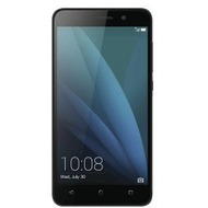 Honor 4X 4G, black