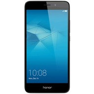 Honor 5c, grau