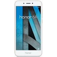 Honor 6A, gold mit Telekom MagentaMobil S Vertrag