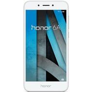 Honor 6A, silver mit Telekom MagentaMobil S Vertrag