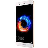 Huawei Honor 8 Pro - gold