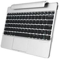 Huawei Keyboarddock (QWERTZ) für Huawei MediaPad 10 FHD