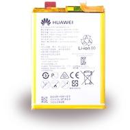 Huawei Lithium-Ion Akku - Mate 8 - 4000mAh