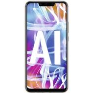 Huawei Mate 20 Lite Dual SIM, Platinum Gold