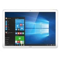Huawei MateBook Elite M3 128 GB, gold