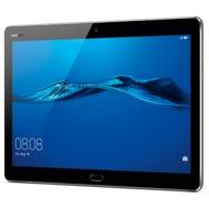 Huawei MediaPad M3 Lite 10 LTE  - 32 + 3 GB - Grey
