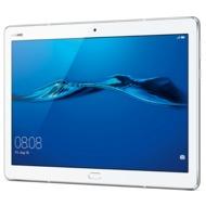 Huawei MediaPad M3 Lite 10 LTE  - 32 + 3 GB - White