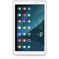 Huawei MediaPad T1 10.0 LTE Tablet,wei�