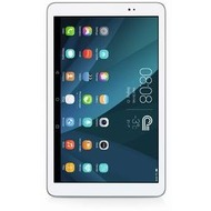 Huawei MediaPad T1 10.0 LTE Tablet,weiß