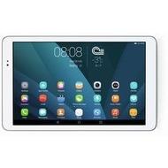 Huawei MediaPad T1 10.0 Wifi Tablet, wei�