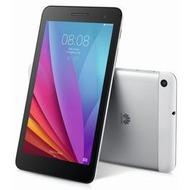 Huawei MediaPad T1 (7) Wifi Tablet, schwarz
