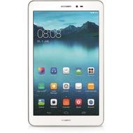 Huawei MediaPad T1 8.0 3G Tablet, wei�