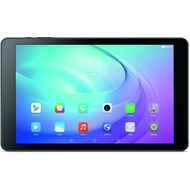 Huawei MediaPad T2 10.0 Pro WiFi, charcoal black