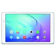 Huawei MediaPad T2 10.0 Pro WiFi, pearl white