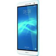 Huawei MediaPad T2 7.0 Pro, blau