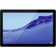 "Huawei Mediapad T5, 10"", LTE, black (25,4 cm)"