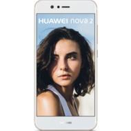 Huawei Nova 2 - Gold