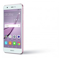Huawei Nova, Dual-SIM, rose-gold