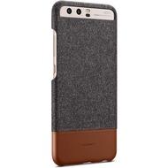 Huawei P10 Mashup Case, Braun