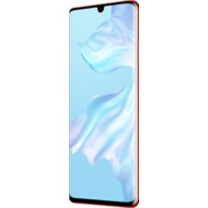 Huawei P30 Pro 8+128 GB (Amber Sunrise)
