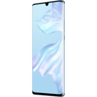 Huawei P30 Pro 8+256 GB (Breathing Crystal)