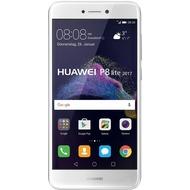 Huawei P8 Lite 2017 - Dual-SIM - 16 GB - weiß mit Vodafone Red S +10 Vertrag