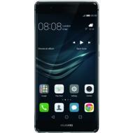 Huawei P9, titanium-grey mit Vodafone Red S +5 Vertrag