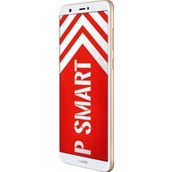 Huawei P smart (gold)