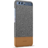 Huawei Protective Cover für P10 light - grey