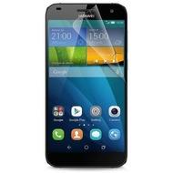 Huawei Screen Protector/ Schutzfolie für Ascend G7