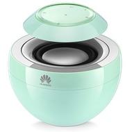 Huawei Sphere - Bluetooth-Lautsprecher - Grün