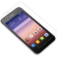 Huawei Y530 Screen Protector /  Schutzfolie