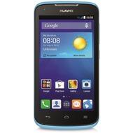 Huawei Y540, blue
