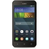 Huawei Y5, black