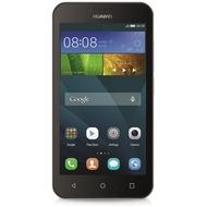 Huawei Y5, white