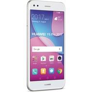 Huawei Y6 Pro 2017 - silver