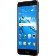 Huawei Y7 - grey