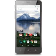 i-onik Global Smartphone i543, schwarz