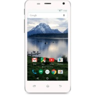 i-onik Global Smartphone i545, wei�