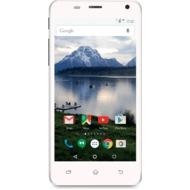 i-onik Global Smartphone i545, weiß