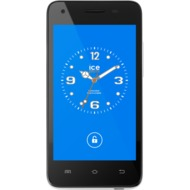 ice watch Ice Phone Forever, navy blue