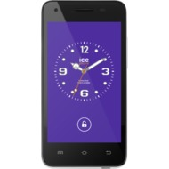 ice watch Ice Phone Forever, purple