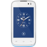 ice watch Ice Phone Mini, navy blue