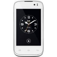 ice watch Ice Phone Mini, schwarz