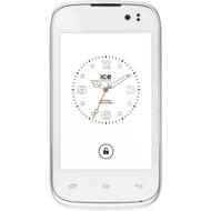 ice watch Ice Phone Mini, weiß