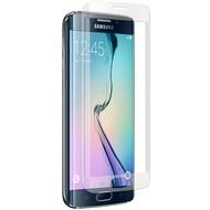 iCHIC Tough Glass Curve for Galaxy S6 Edge plus transparent