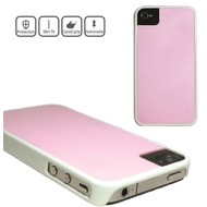 icover Hart Cover/ Case/ Schutzhülle - Apple iPhone 4, 4S