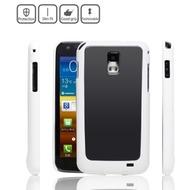 icover Hart Cover/ Case/ Schutzhülle, Samsung i9100 Galaxy S2