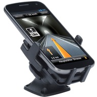 iGrip Dash Kit Mount & Holder schwarz