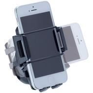 iGrip Universal Smartphone Bike Halter T5-1814